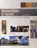 Bekijk details van Bouwstijlen in beeld