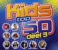 Bekijk details van Kids top 50; Deel 3