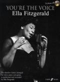 Bekijk details van Ella Fitzgerald