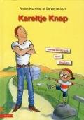 Bekijk details van Kareltje Knap