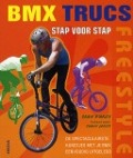 Bekijk details van BMX trucs freestyle