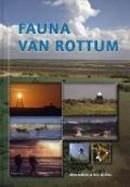Bekijk details van Fauna van Rottum