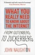 Bekijk details van From Gutenberg to Zuckerberg