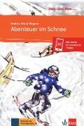 Bekijk details van Abenteuer im Schnee
