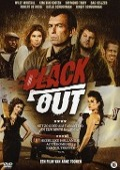 Bekijk details van Black out