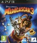Bekijk details van Dreamworks Madagascar 3