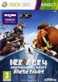 Bekijk details van Ice age 4