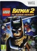 Bekijk details van Lego Batman 2: DC super heroes