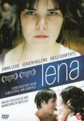 Bekijk details van Lena