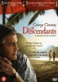 Bekijk details van The descendants