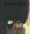 Bekijk details van Barteld