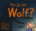 Bekijk details van Ben jij dat Wolf?
