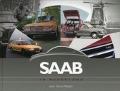 Bekijk details van Saab in Nederland
