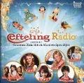 Bekijk details van Efteling Radio presenteert: grootste kids hits & mooiste sprookjes