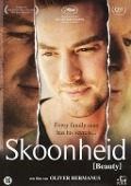 Bekijk details van Skoonheid