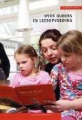Bekijk details van Over ouders en leesopvoeding