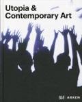 Bekijk details van Utopia & contemporary art