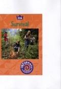 Bekijk details van Survival