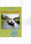 Bekijk details van Nederland waterland