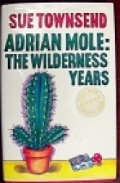 Bekijk details van Adrian Mole: The wilderness years