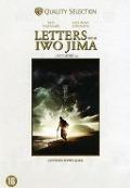 Bekijk details van Letters from Iwo Jima