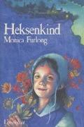 Bekijk details van Heksenkind
