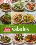 Bekijk details van De lekkerste Libelle salades