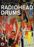 Bekijk details van Radiohead