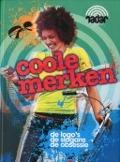 Bekijk details van Coole merken