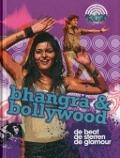 Bekijk details van Bhangra & Bollywood