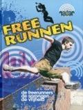 Bekijk details van Free runnen