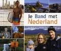 Bekijk details van Je band met Nederland