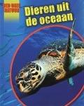 Bekijk details van Dieren uit de oceaan