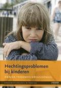 Bekijk details van Hechtingsproblemen bij kinderen