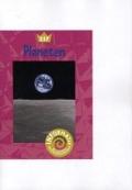 Bekijk details van Planeten