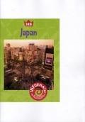 Bekijk details van Japan