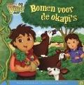 Bekijk details van Bomen voor de okapi's