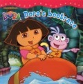 Bekijk details van Dora's bootrace