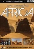 Bekijk details van Lost kingdoms of Africa