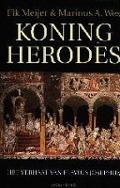 Bekijk details van Koning Herodes