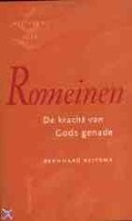 Bekijk details van Romeinen