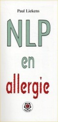 Bekijk details van NLP en allergie