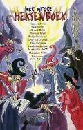 Bekijk details van Het grote heksenboek