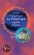 Bekijk details van De tovenaars van Caprona