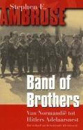 Bekijk details van Band of brothers