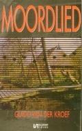 Bekijk details van Moordlied