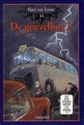 Bekijk details van De griezelbus; 2