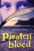 Bekijk details van Piratenbloed