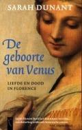 Bekijk details van De geboorte van Venus