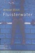 Bekijk details van Fluisterwater